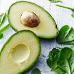 Диетолог развеял мифы о продуктах, которые ошибочно употребляют для похудения