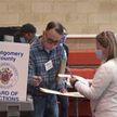 Выборы в США: власти готовятся обеспечивать безопасность 3 ноября