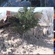 Мощное землетрясение магнитудой выше шести произошло в Турции