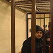 В Могилёве вынесли приговор по делу о попрошайках