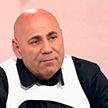 Фадеев обнародовал редкое видео Пригожина с длинными волосами