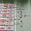 Проект спонсорской помощи «Олимпийский путь» стартует на Европейских играх