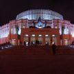 К 90-летию Короткевича: в Большом театре звучит «Седая легенда» – шедевр национальной оперы