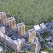Последняя возможность стать собственником квартиры в жилом комплексе «Парк Челюскинцев»