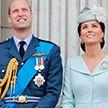 Стало известно истинное отношение принца Уильяма и Кейт Миддлтон к браку принца Гарри и Меган Маркл