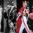 Вот это эпатаж! 8 самых запоминающихся образов Фредди Меркьюри. Вы только посмотрите на шестой!