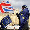 Brexit: Евросоюз и Великобритания проведут саммит