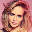 «Глюкоза для глаз»: певица Глюкоза порадовала фанатов фотографией в стиле 90-х