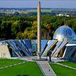 К 75-летию Победы музей истории Великой Отечественной войны создал передвижную экспозицию
