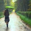 Врач рассказал, что ни в коем случае нельзя делать, если вы промокли под дождем