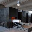 Теплом крематория будут отапливать школьный спортзал в Швеции
