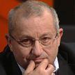 Санкции Евросоюза в отношении Беларуси – от бессилия, они ничего не могут сделать – израильский политолог