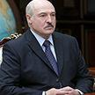 О демократии и демократичности решений высказался Александр Лукашенко