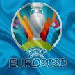 В Сеть попало фото официального мяча чемпионата Европы по футболу 2020