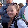 Минск масштабно отпраздновал 951-й день рождения