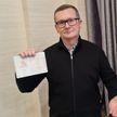 Юрию Воскресенскому запретили въезд в Украину до 2024 года