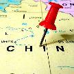 Лукашенко планирует в апреле посетить Китай и принять участие во втором форуме «Один пояс, один путь»