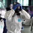 ЕС повысил риск заражения коронавирусом со среднего до высокого уровня