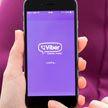 Viber теперь и на белорусском языке