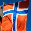 Власти Норвегии заявили о бесполезности карантина