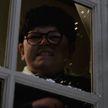 Вышел трейлер ремейка комедии «Один дома». Он набрал в два раза больше дизлайков, чем лайков