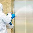 Популярный метод борьбы с коронавирусом назвали вредным и неэффективным в ВОЗ