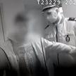 Сочинила об изнасиловании, оправдывая 2-дневное отсутствие дома? Подробности нападения на милицию в Столбцах
