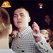 Расчлененное тело рэпера Энди Картрайта нашли в квартире в Петербурге