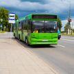 27 и 28 июля будет закрыта ул. Уманская. Как поедет городской транспорт