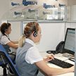 БЖД запустила единый контакт-центр для пассажиров