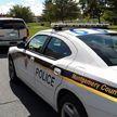 В США трехлетний именинник случайно выстрелил в себя на дне рождения и умер