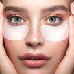 Как убрать мешки под глазами без косметики и уколов