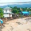 Наводнение в Индонезии: 60 человек погибли