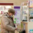 Почему подорожали лекарства в аптеках и где купить подешевле? Цены изучают парламентарии