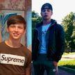 Милиция Новополоцка ищет двух подростков, сбежавших из больницы