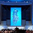 Денис Мацуев дал благотворительный концерт в честь героев Ржевской битвы