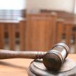 Верховный суд вынес решение по жалобе ООО «Тут Бай Медиа»