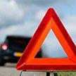 ГАИ разыскивает водителя, сбившего пешехода в Копыльском районе