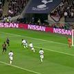 Во втором туре Лиги чемпионов «Тоттенхэм» принимал «Барселону» и проиграл