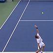 Егор Герасимов вышел в основную сетку теннисного «Кубка Кремля»