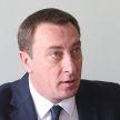 Первым вице-премьером Беларуси стал Николай Снопков