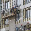 Не просто вклад в банке, а первый шаг к своей квартире: система жилищных сбережений запускается в Беларуси