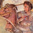 Что погубило Александра Македонского? Установлена причина его смерти