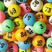 Вещий сон через 15 лет принес женщине крупный выигрыш в лотерею