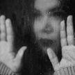 Японские ученые: причиной депрессии является вирус герпеса