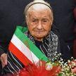 Старейшая жительница Европы умерла в Италии в  возрасте 117 лет