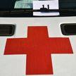 В России трое полицейских погибли в ДТП с грузовиком
