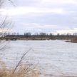 Обнаружили тело третьего рыбака утонувшего на озере Чёрное