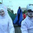 Тима Белорусских выступит на «Славянском базаре»