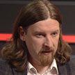 Эксперт: протестующие стремятся к потере суверенитета и ослаблению экономики Беларуси